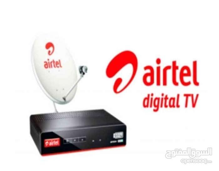 Satellite Dish Sale Installation+97466442683