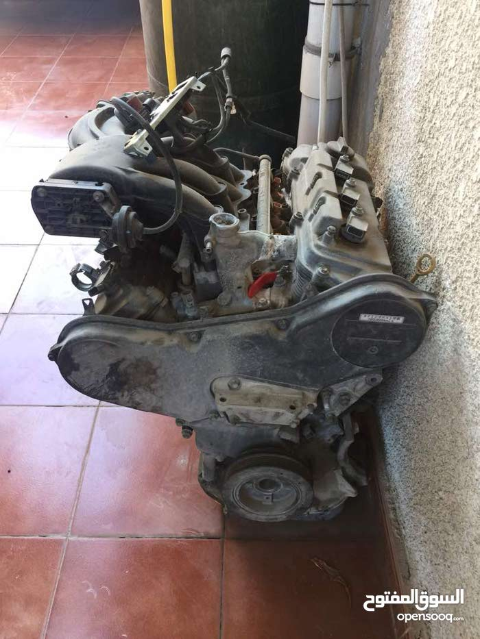 محرك 30 كامري بقرة او عضلات 6V