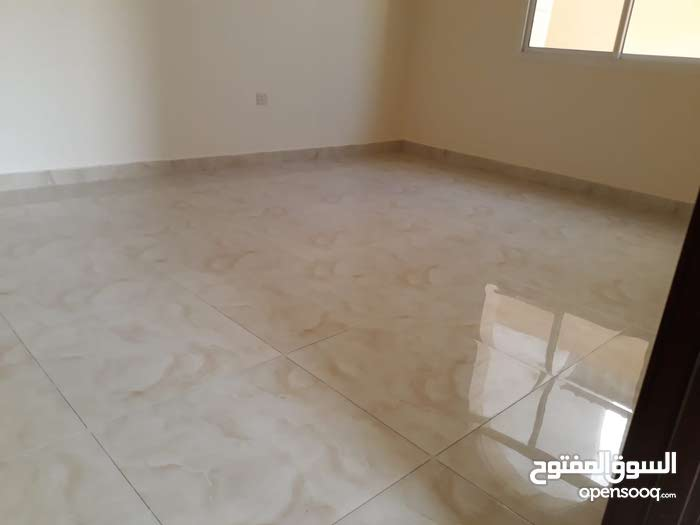 Spacious Studio Apartment Available At Ain Khaled