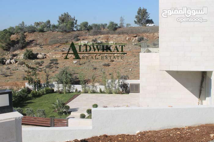 3 rooms  Villa for sale in Amman city Al Fuhais