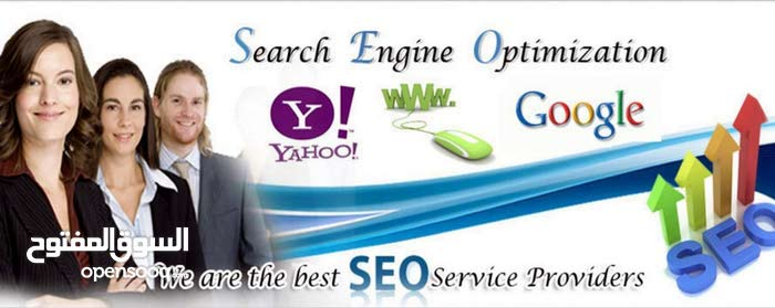 web development (seo)
