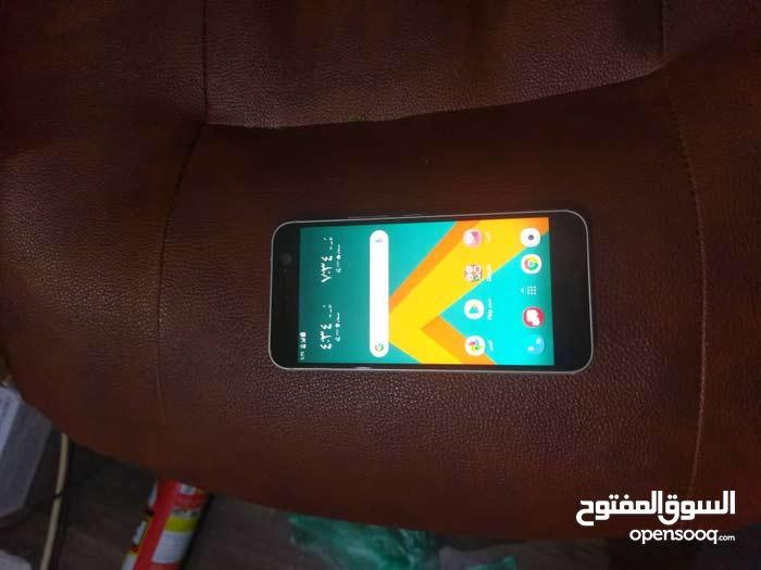 HTC M10 فرايزون نظيف