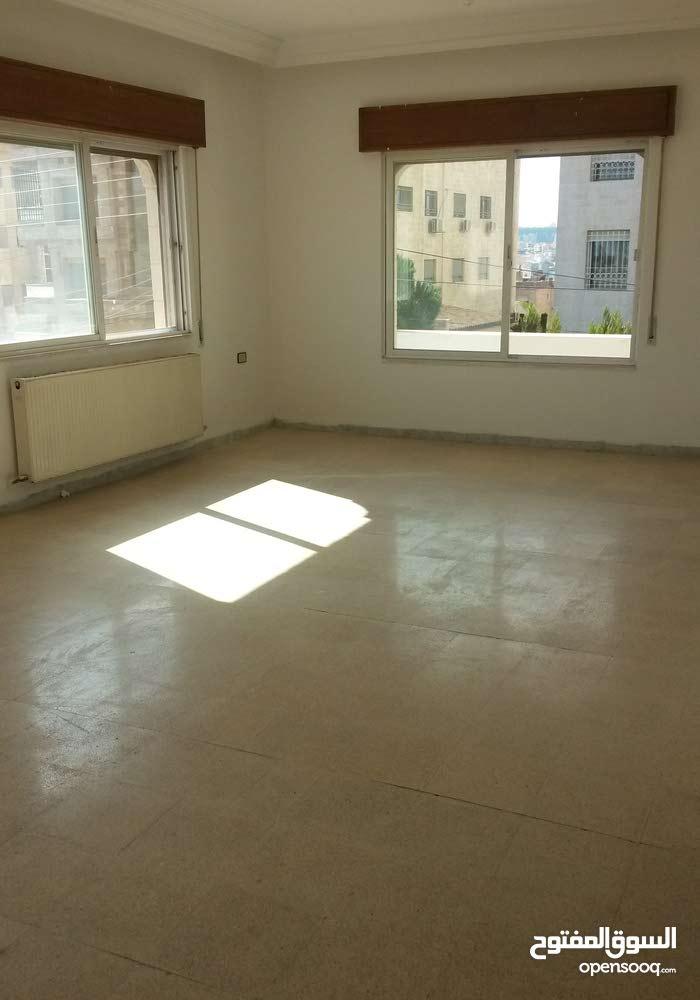 Best price 200 sqm apartment for rent in AmmanDaheit Al Rasheed