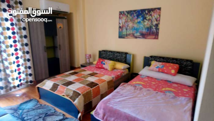 apartment for sale in Giza