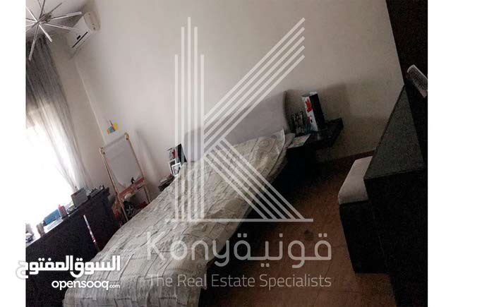 289 sqm  apartment for sale in Amman