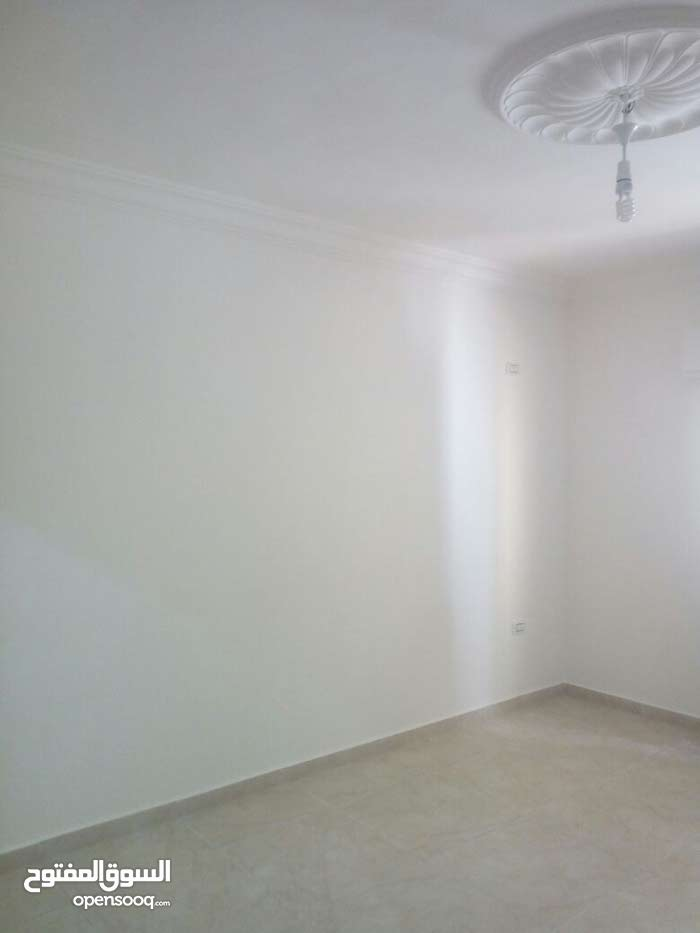Ground Floor apartment for sale - Jabal Al Zohor