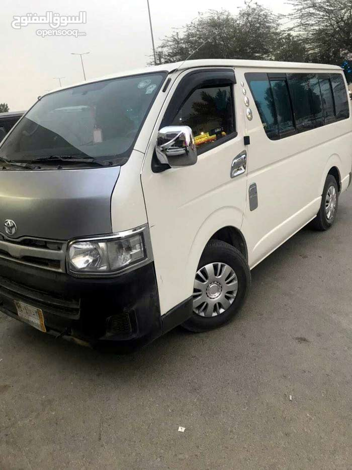 For sale Toyota Other car in Wad Madani