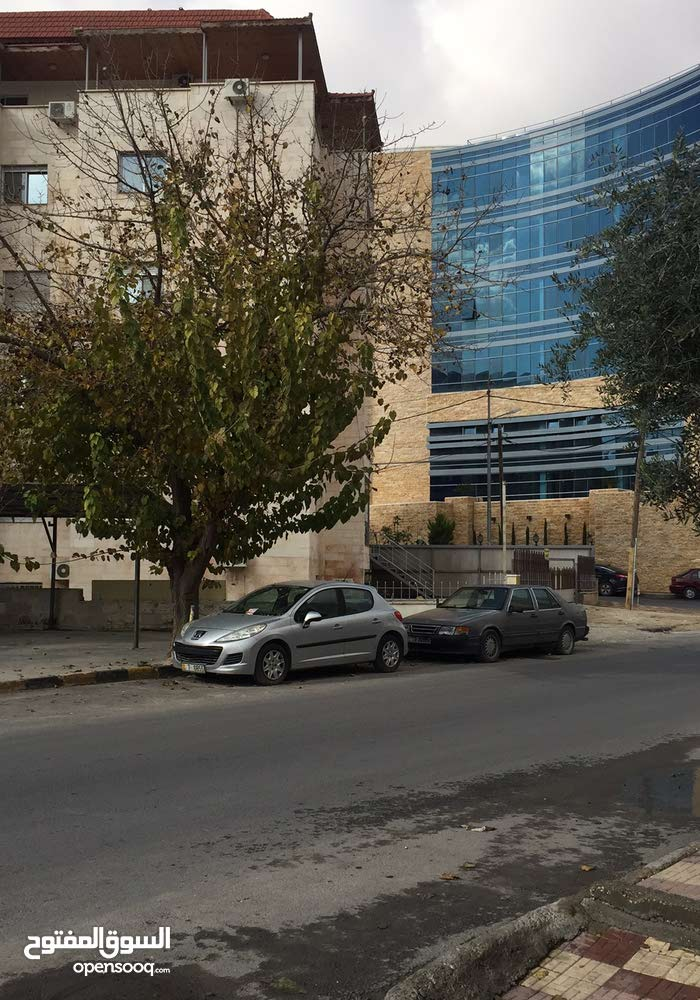72 sqm  apartment for sale in Amman