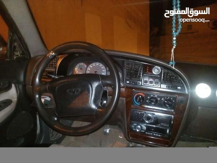 Daewoo  1997 for sale in Zarqa