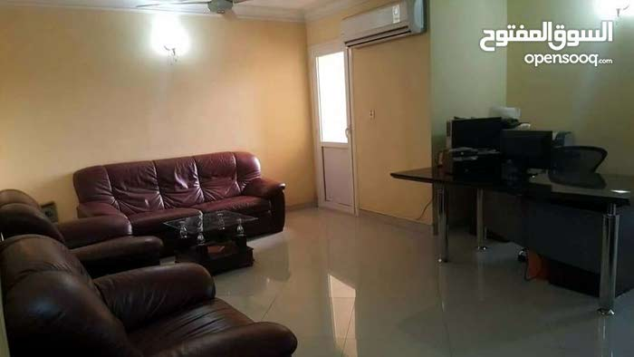 new apartment is up for sale in Khartoum
