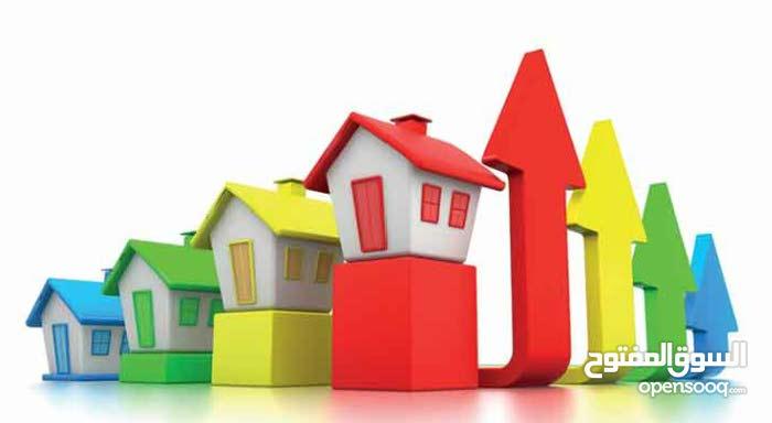 ارض للبيع بواجهة شارع بلعما الرئيسي بسعر مناسب جدا