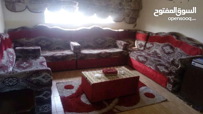we buy used sofa set 0569840024