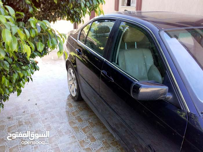 BMW 330 2000 For Sale