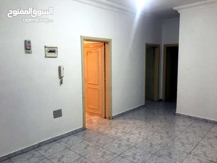 Property for rent building age is 6 - 9 years old
