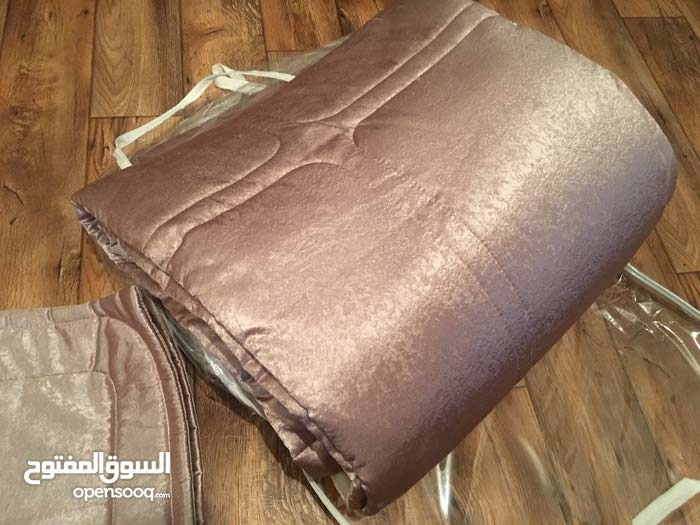 Tripoli –New Blankets - Bed Covers available for immediate sale