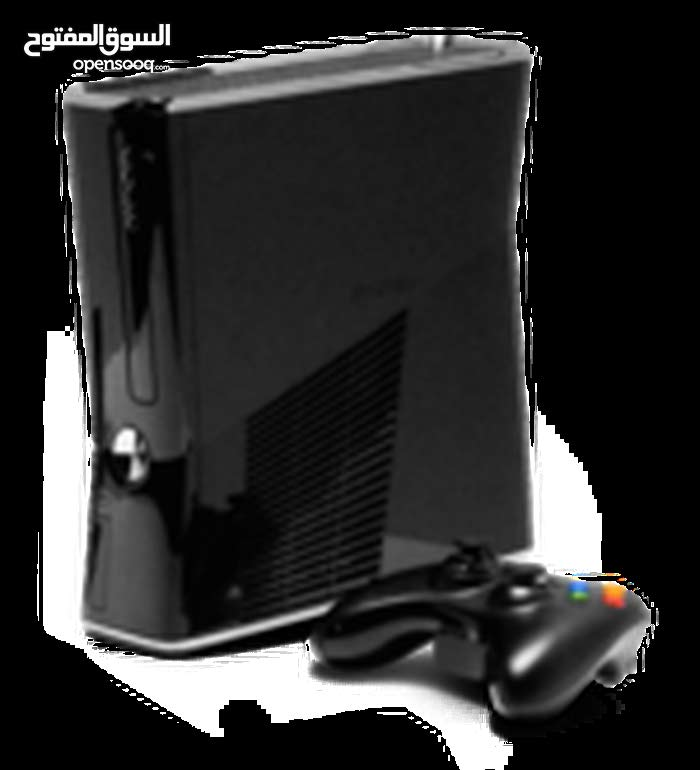 Xbox 360 with high-quality specs for sale