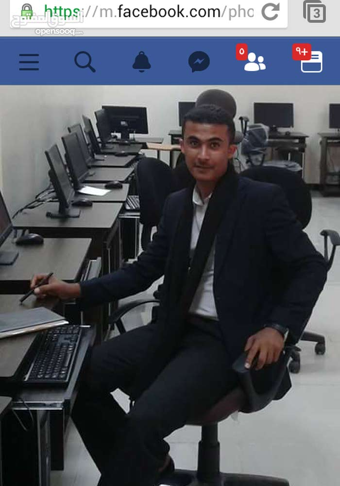 دبلوم علوم حاسوب وتقنية معلومات