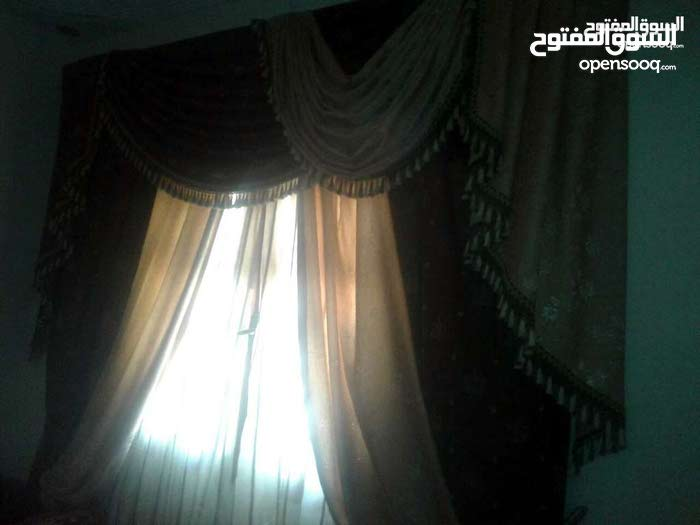Available Used Curtains for sale