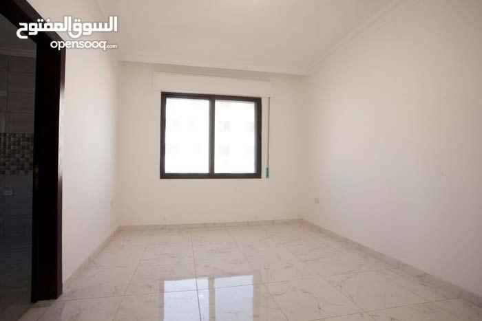 Basement apartment for sale - Al Urdon Street