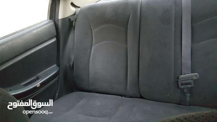 Best price! Dodge Caliber 2005 for sale