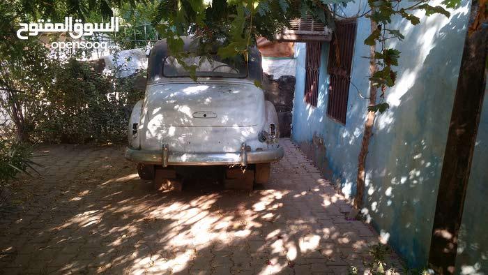 Older than 1970 Opel in Wad Madani