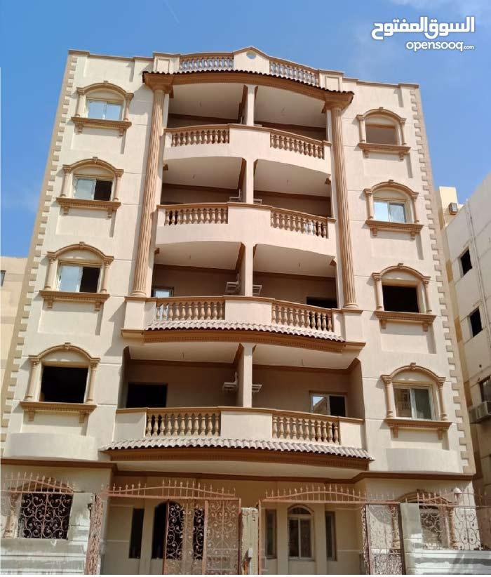 apartment area 180 sqm for sale