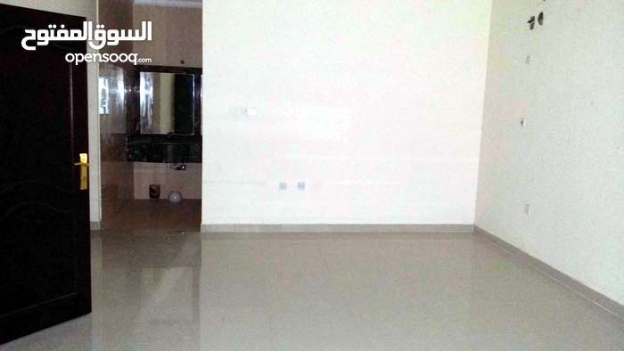 For Rent Stand Alone villa in Al Gharrafa with Out house Majlis
