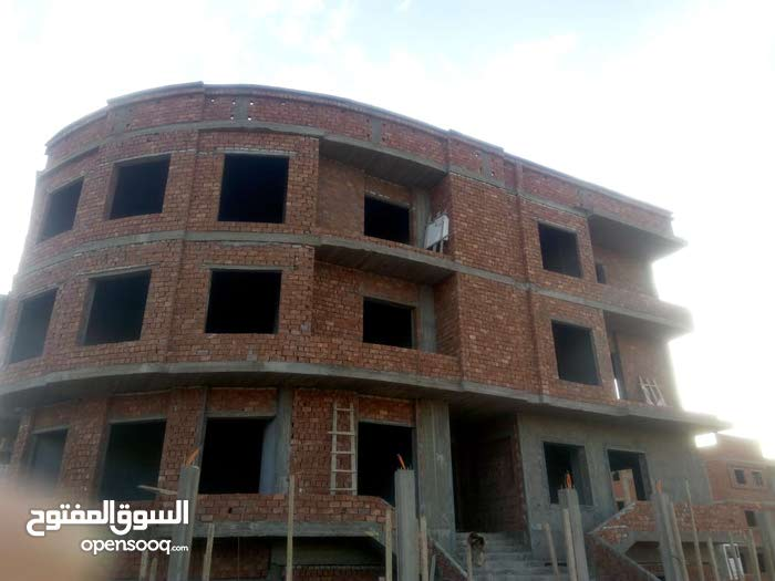 New Apartment of 208 sqm for sale Sheikh Zayed
