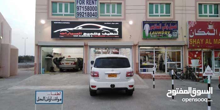 0 km mileage Lexus GS for sale