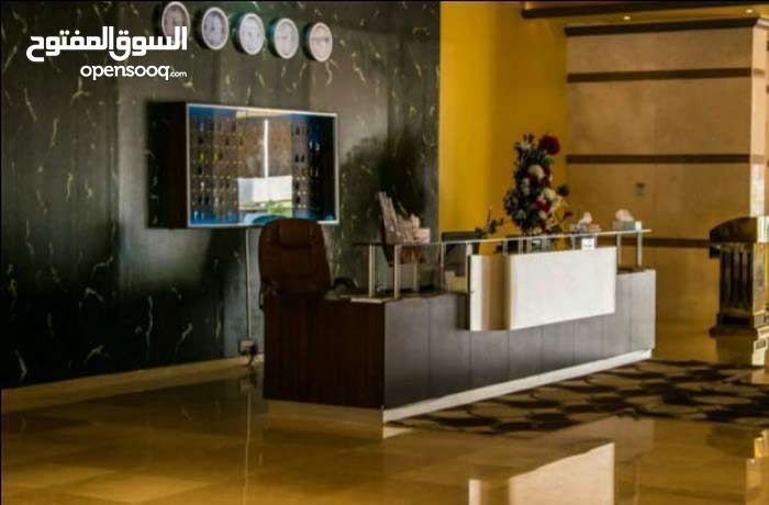 Apartment property for rent Hawally - Hawally directly from the owner