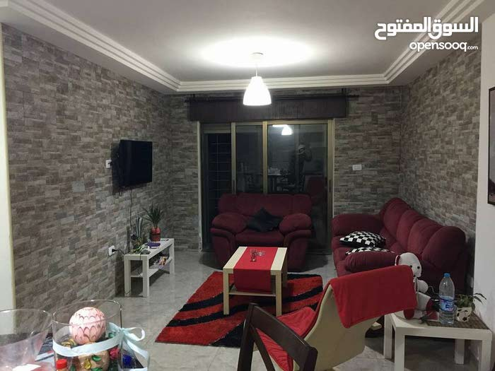 for rent in Amman 7th Circle apartment 81764372 Opensooq