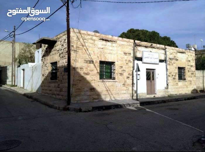 Villa in Irbid Princess Basma Hospital for sale