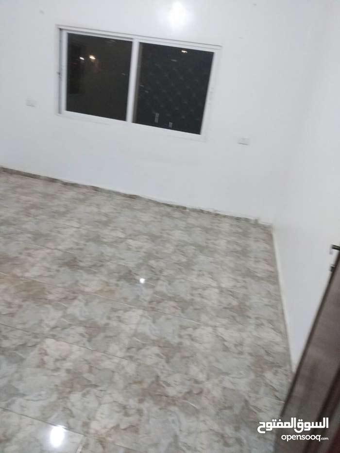 apartment in Zarqa Al Hashemieh for rent