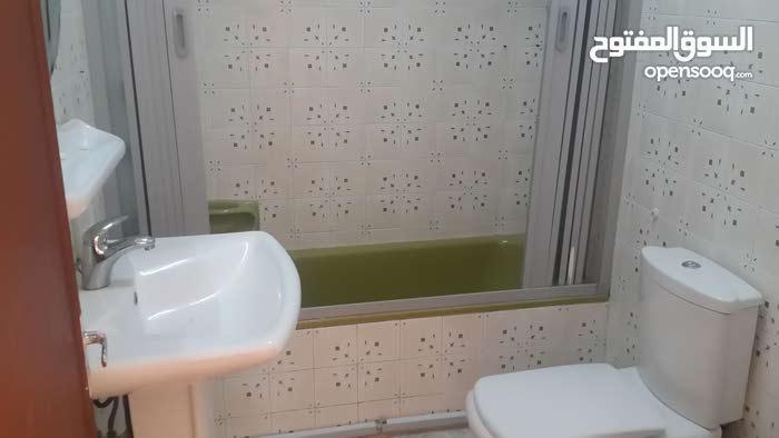 Apartment for sale in Amman city Khalda