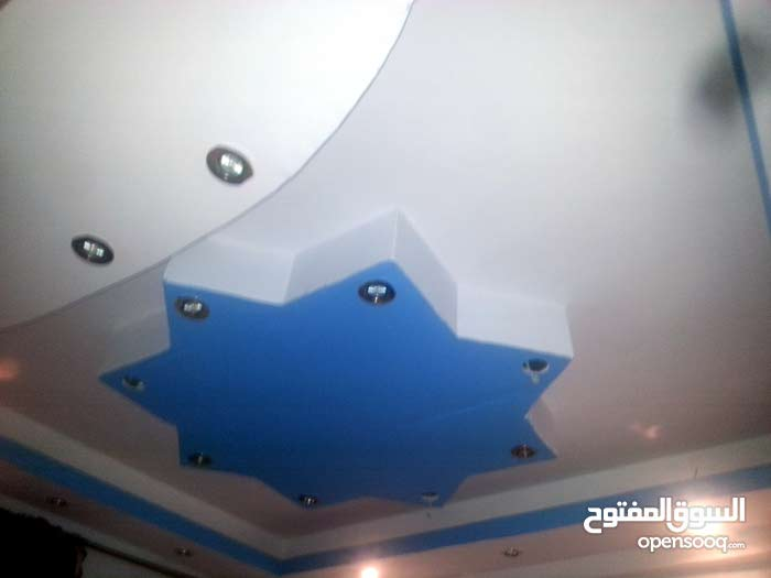 apartment for sale More than 5 directly in Ain Shams