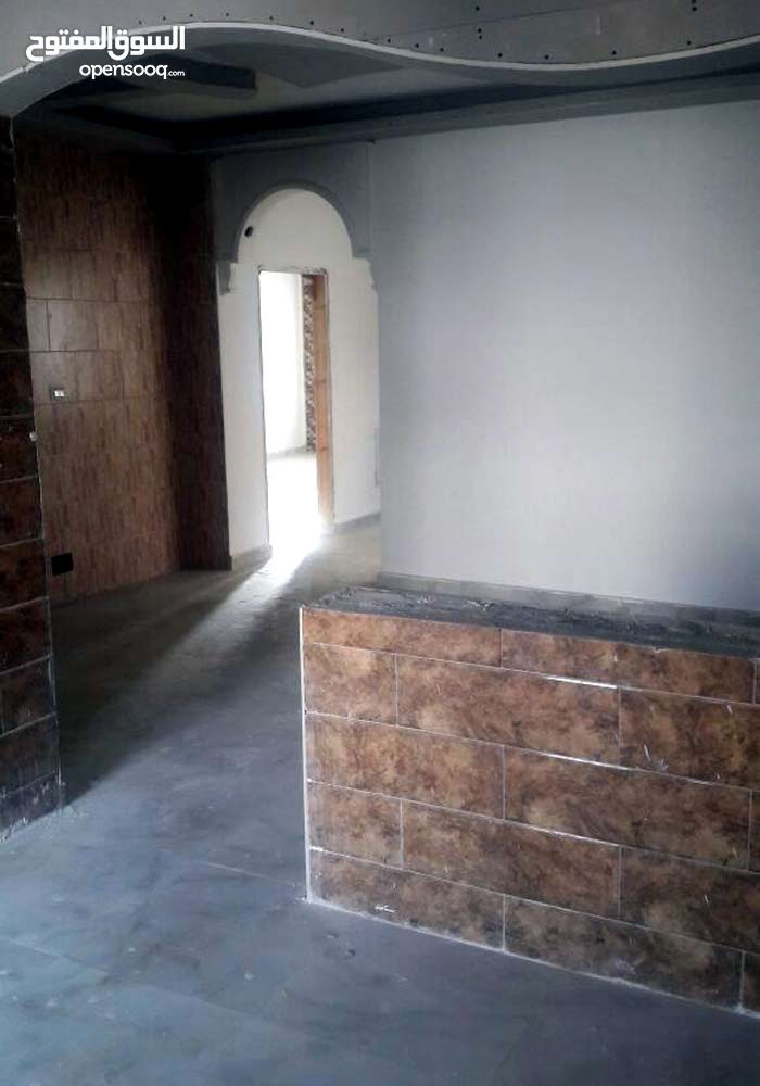 Best price 125 sqm apartment for sale in AmmanAl Qwaismeh