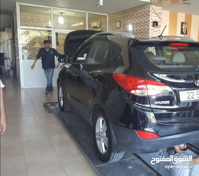Best price! Hyundai Tucson 2011 for sale