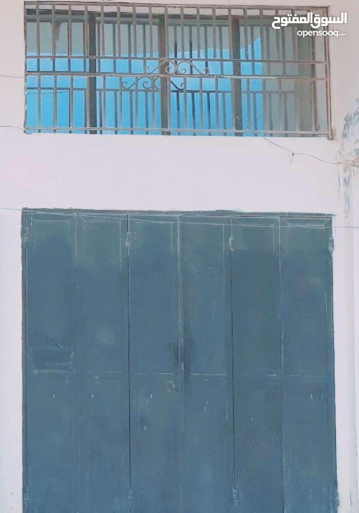 محل تجاري للبيع اتوستراد طرطوس
