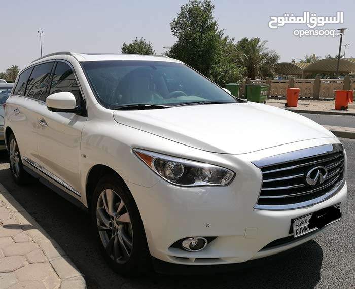 Gasoline Fuel/Power   Infiniti Other 2013