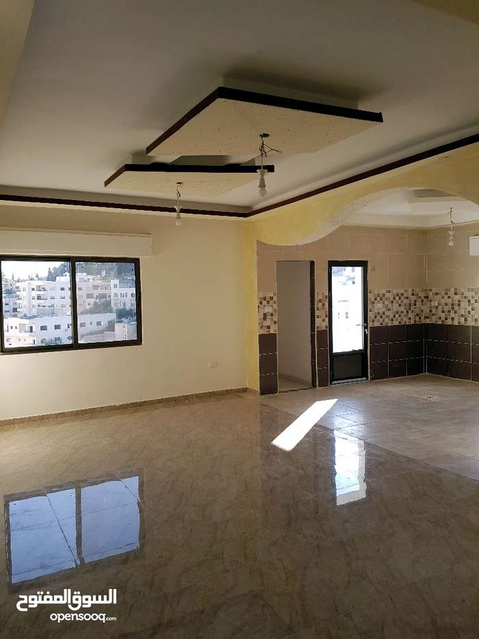 apartment for sale Ground Floor - Tabarboor