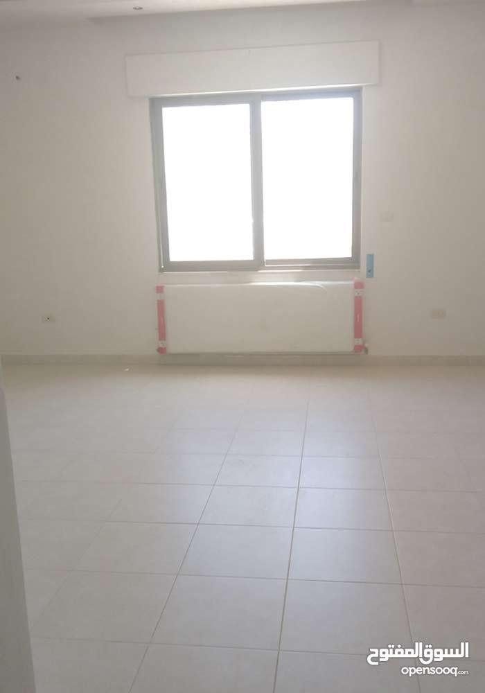 شقة 216م للبيع خلدا
