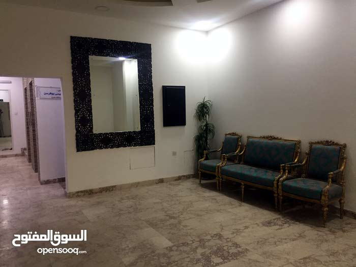 For Rent 600 Warehouse in Manama