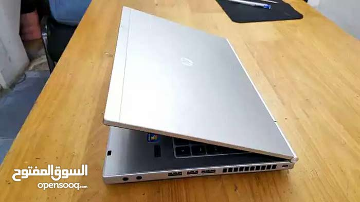 HP EXCELLENT CONDITION LAPTOPS