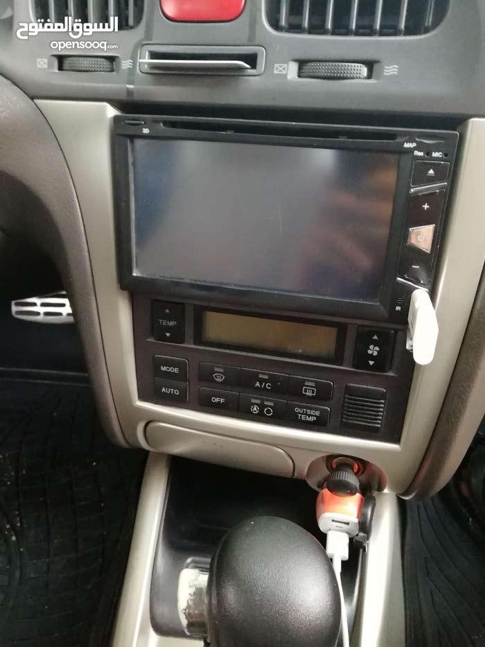 2005 Hyundai Avante for sale in Amman