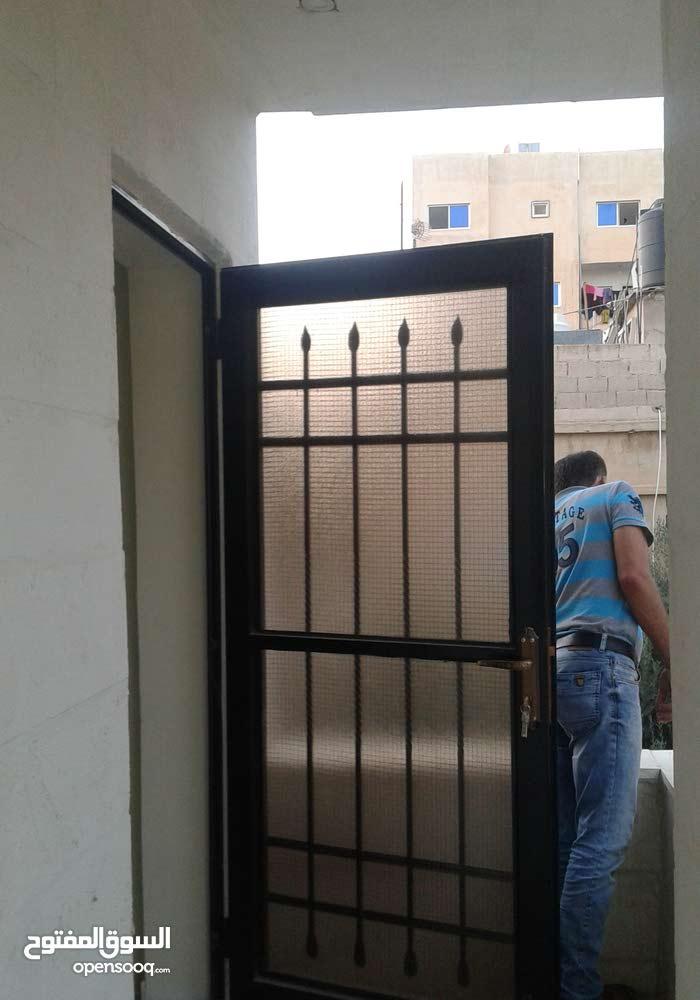 شقة 150م للبيع غرب الشيخ خليل