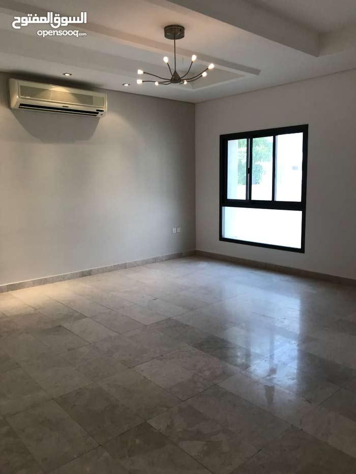 villa for rent