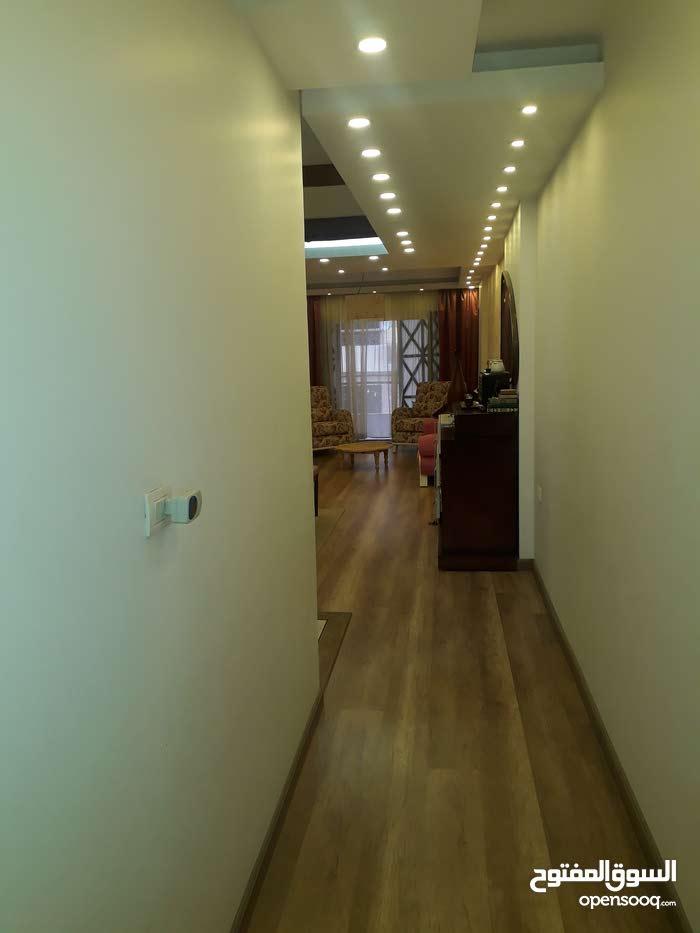 شقة هاى سوبر لوكس