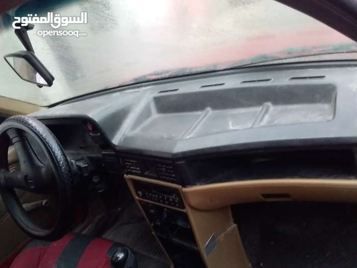 Used 1987 Opel Kadett for sale at best price