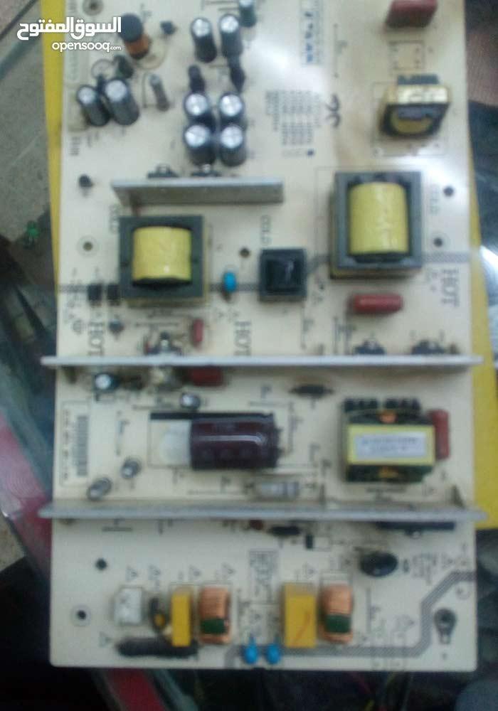 جرادات للالكترونيات لكافة القطع الالكترونية والعدد وصيانة الالكترونيات الدقيقة