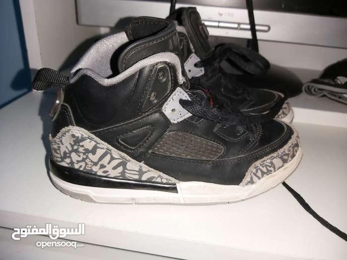 low priced price reduced most popular حذاء Jordan's 40a Brooklyn اصلي وارد امريكا للبيع بسعر مغري